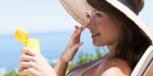 12 Ways to Protect your Hair and Skin in Summers