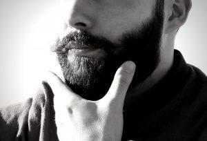 Winter Grooming Tips for Men