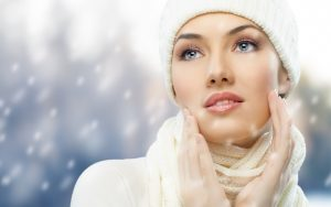 These Natural Tips Will Make Your Body Healthy and Skin glowing in winters